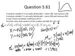 question 5 61