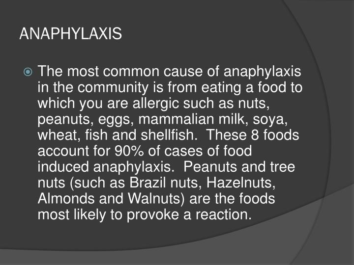Anaphylaxis2