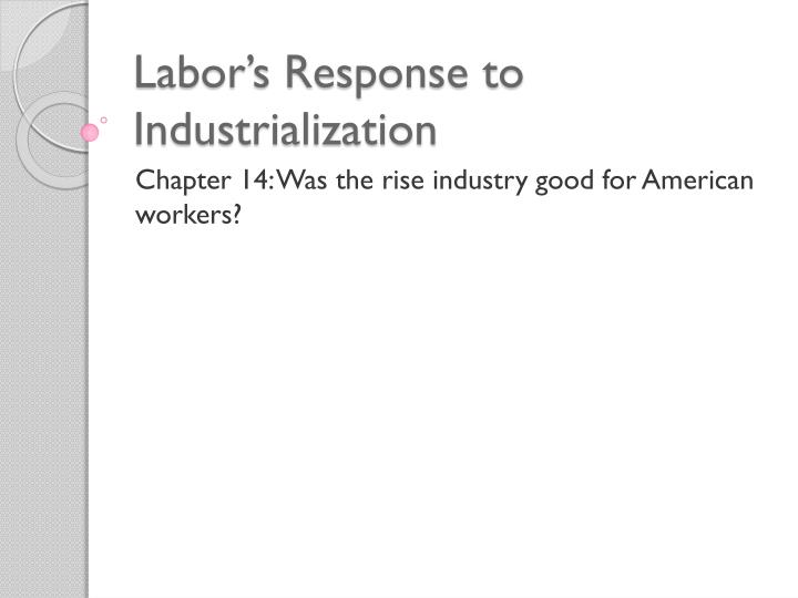 voices of freedom journal industrialization essay (results page 4) view and download freedom essays examples also discover topics, titles, outlines, thesis statements, and conclusions for your freedom essay.