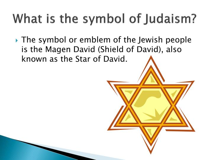 Ppt All About Judaism Powerpoint Presentation Id2067730