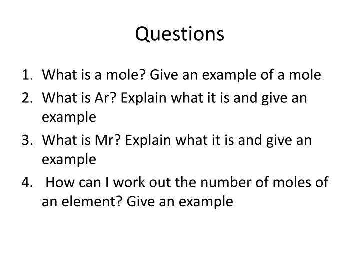Ppt Metal Acid Reactions Powerpoint Presentation Id2067963