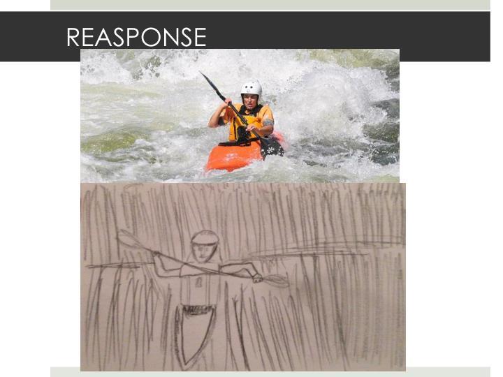 Reasponse1