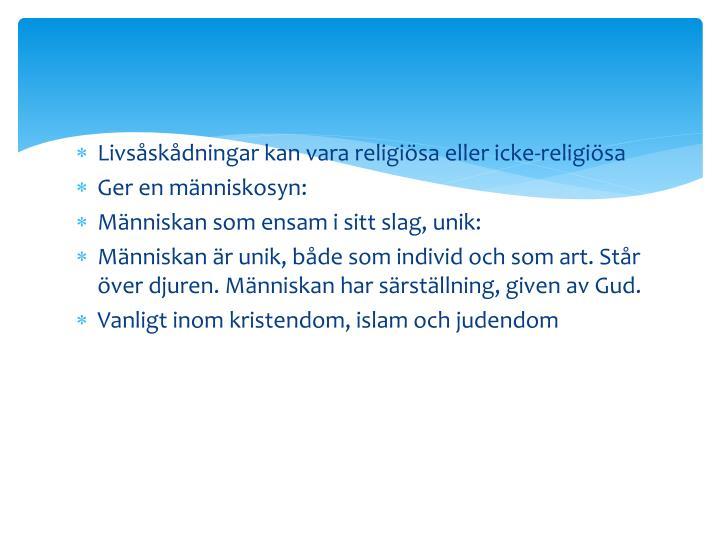 PPT - Vad är religion  PowerPoint Presentation - ID 2068481 f5739343c3b95