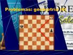 problemas geometr a 6