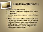 the kingdom of darkness5