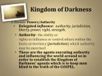 the kingdom of darkness6