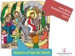 hola misioneritos