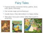 fairy tales1