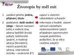 ivotopis by m l m t1
