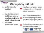ivotopis by m l m t2