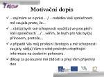 motiva n dopis3