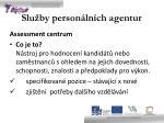 slu by person ln ch agentur1