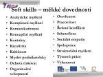 soft skills m kk dovednosti2