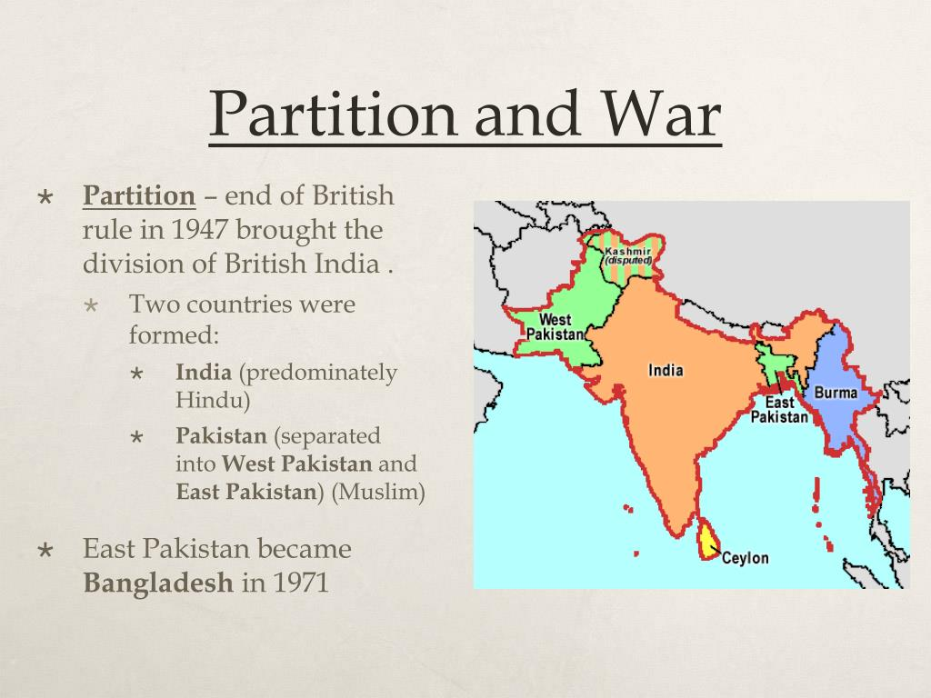 PPT - Human Geography of India PowerPoint Presentation - ID