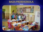 baza przedszkola1