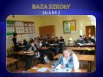 baza szko y3