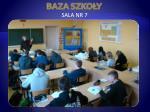 baza szko y7