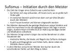 sufismus initiation durch den meister1