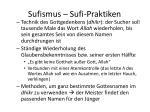sufismus sufi praktiken1