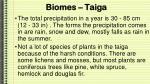 biomes taiga2