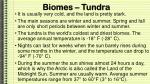 biomes tundra1