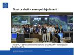 smarta eln t exempel jeju island1