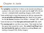 chapter 4 janie