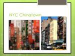nyc chinatown2