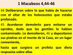 1 macabeos 4 44 46