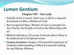 lumen gentium12