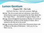 lumen gentium13