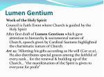 lumen gentium16