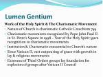 lumen gentium17
