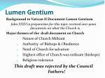 lumen gentium2