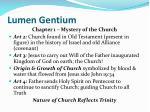 lumen gentium5