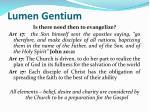 lumen gentium9