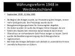 w hrungsreform 1948 in westdeutschland3