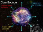 core bounce1