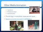 other media animation1