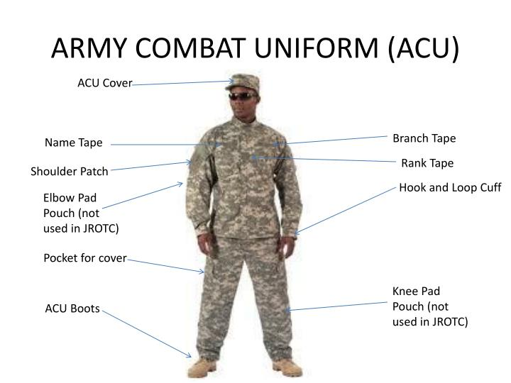 Rotc powerpoint template army image collections powerpoint army acu powerpoint template images powerpoint template and layout army acu powerpoint template choice image powerpoint toneelgroepblik Choice Image