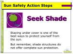 sun safety action steps2