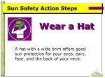 sun safety action steps5