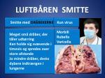 luftb ren smitte1