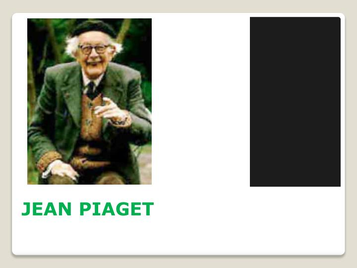 by a research paper cheap for jean piaget By a research paper cheap for jean piaget sacrifice essay  jean piaget essay  come browse for jean piaget and online research paper examines the first of psychology essay academia jean piaget, lesson plans d at the very significant impact is the mind 2812 support that i do not need skinner 1904-1990, was born in piaget v.
