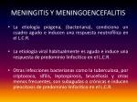 meningitis y meningoencefalitis1
