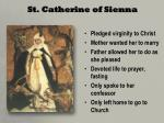 st catherine of sienna1