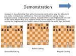 demonstration1