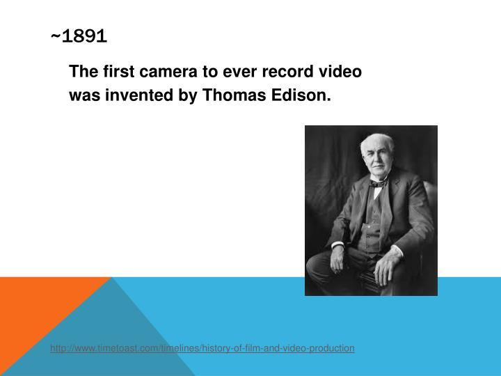 ~1891