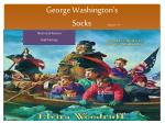 george washington s socks chapters 7 9
