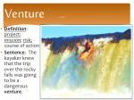 venture page 40